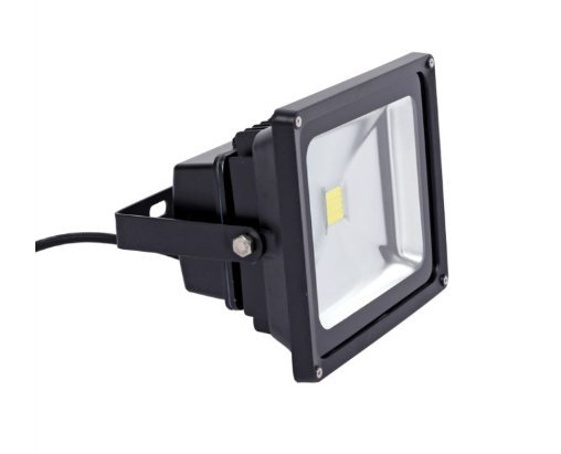 30W LED Spotlight Flood Light High Power